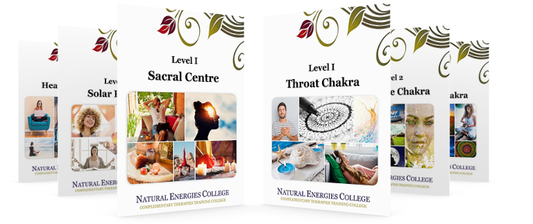 Sacral and throat