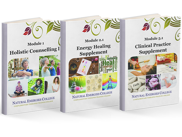 Certificate in Holistic Counselling
