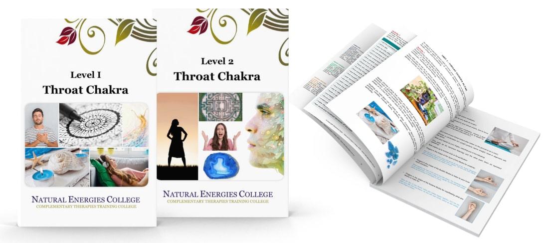 throat Chakra 01-min